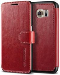 VERUS Samsung Galaxy S6 Dandy Layered