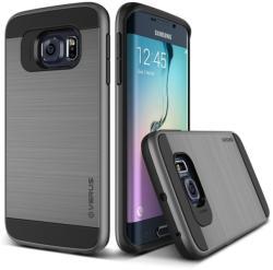 VERUS Samsung Galaxy S6 Edge Verge