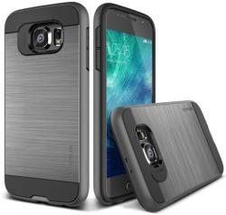 VERUS Samsung Galaxy S6 Verge