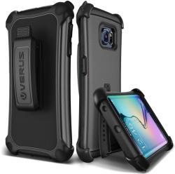 VERUS Samsung Galaxy S6 Edge Hard Drop Active