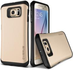 VERUS Samsung Galaxy S6 Hard Drop
