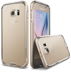 VERUS Samsung Galaxy S6 Iron Bumper