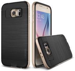 VERUS Samsung Galaxy S6 Iron Shield