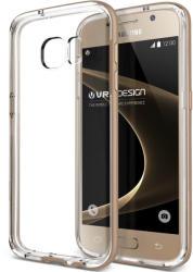 VERUS Samsung Galaxy S7 Crystal Bumper