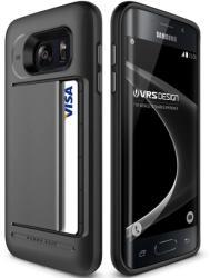 VERUS Samsung Galaxy S7 Edge Damda Clip