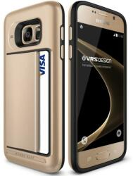 VERUS Samsung Galaxy S7 Damda Clip
