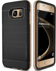 VERUS Samsung Galaxy S7 Edge High Pro Shield