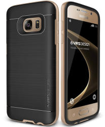 VERUS Samsung Galaxy S7 High Pro Shield