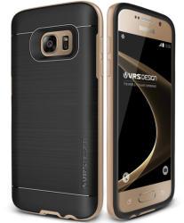 VERUS Samsung Galaxy S7 High Pro Shield