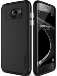 VERUS Samsung Galaxy S7 Edge Single Fit