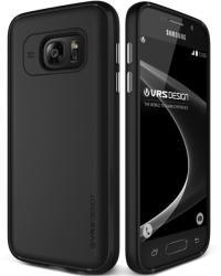 VERUS Samsung Galaxy S7 Single Fit