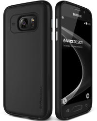 VERUS Samsung Galaxy S7 Single Fit