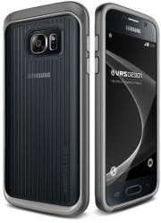 VERUS Samsung Galaxy S7 Triple MIXX