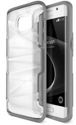 VERUS Samsung Galaxy S7 Edge Shine Guard