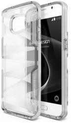 VERUS Samsung Galaxy S7 Shine Guard