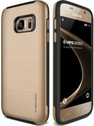 VERUS Samsung Galaxy S7 Verge