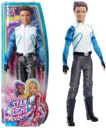 Mattel Barbie - Csillagok között - Ken baba
