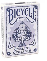 Bicycle Cyclist pókerkártya