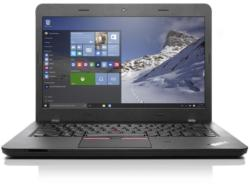 Lenovo ThinkPad Edge E460 20ETS05R00