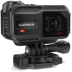 Garmin Compact Waterproof HD GR-020-00161-29