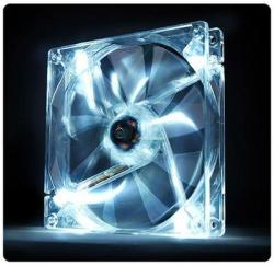 Thermaltake Pure 14 LED (CL-F028-PL14WT-A)