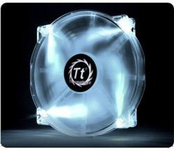 Thermaltake Pure 20 LED (CL-F033-PL20WT-A)