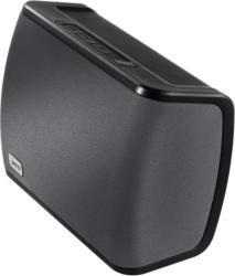 HMDX JAM Rhythm (HX-W09901)