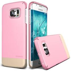 VERUS Samsung Galaxy S6 Edge 2Link