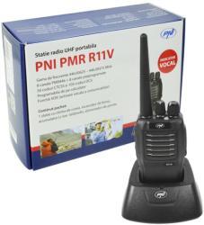 PNI PMR R11V