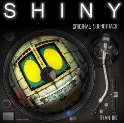 1C Company Shiny Soundtrack (PC)