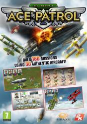 2K Games Ace Patrol (PC)