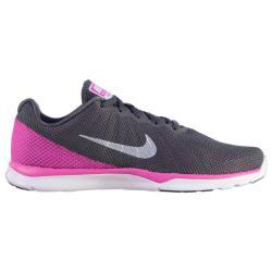 Nike In Season 6 (Women)