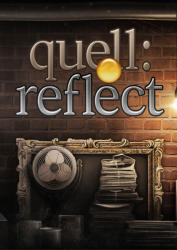 Green Man Gaming Quell Reflect (PC)