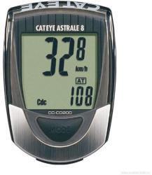 CatEye Astrale 8 CC-CD200N