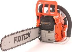 FuxTec FX-KSE152