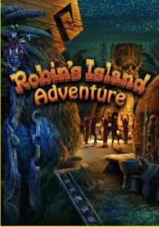 Shaman Games Robin's Island Adventure (PC)