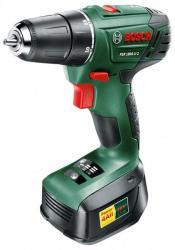 Bosch PSR 1800 LI-2 (06039A3120)