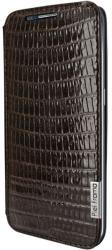 Piel Frama Samsung Galaxy S6 Edge Plus Framaslim