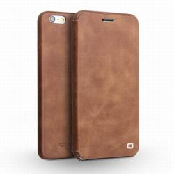 Qialino Classic Leather iPhone 6 Plus