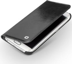 Qialino Classic Samsung Galaxy S6 Edge Plus