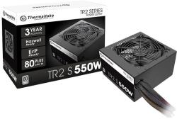 Thermaltake TR2 S 550W (PS-TRS-0550NPCWEU-2)