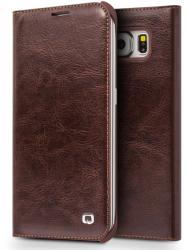 Qialino Classic Samsung Galaxy S6
