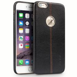 Qialino Deer Leather iPhone 6 Plus