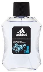 Adidas Ice Dive EDT 100ml Tester
