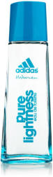 Adidas Pure Lightness EDT 50ml Tester