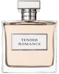 Ralph Lauren Tender Romance EDP 100ml Tester