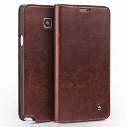 Qialino Classic Samsung Galaxy Note 5