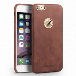 Qialino Ultra Slim iPhone 6