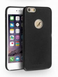 Qialino Ultra Slim iPhone 6 Plus