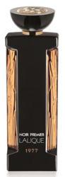 Lalique Noir Premier - Fruits du Mouvement EDP 100ml Tester